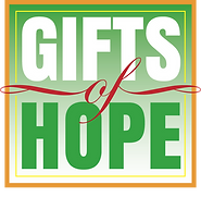Gifts of Hope LOGO_PNG.png