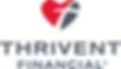 Thrivent_LOGO_PNG.png