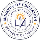 Ministry_of_Education_LOGO.jpg