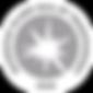 GuideStar_Silver2020.webp