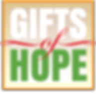 Gifts of Hope LOGO-2.png