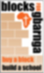 BlocksForGbarnga_WEB.jpg