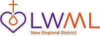 LWML-NED_LOGO.jpg