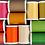 Thumbnail: Sewing Supplies