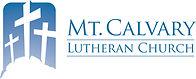 MCLC_logo_landscape_BLUE.jpg