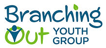 Branching Out Logo Small.jpg