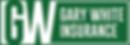 GW-logo-reverse-color-for-dark-backgroun