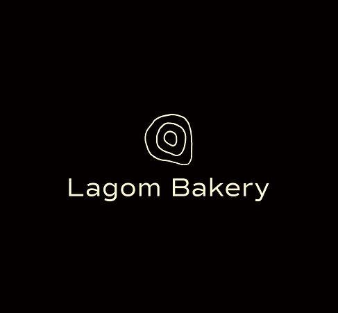 Lagom Bakery logo 2.jpg