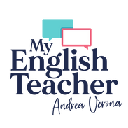 MyEnglishTeacher_Logo.png