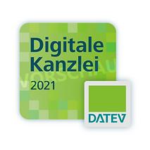 vorschau_signet_digitale_kanzlei_2021_rg