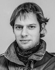Filip_Singer.jpg