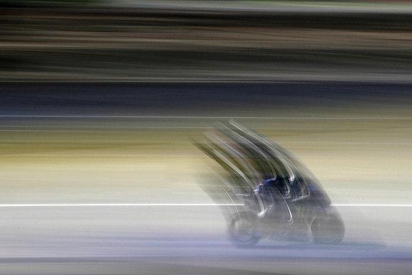 Motor GP, Brno 2019