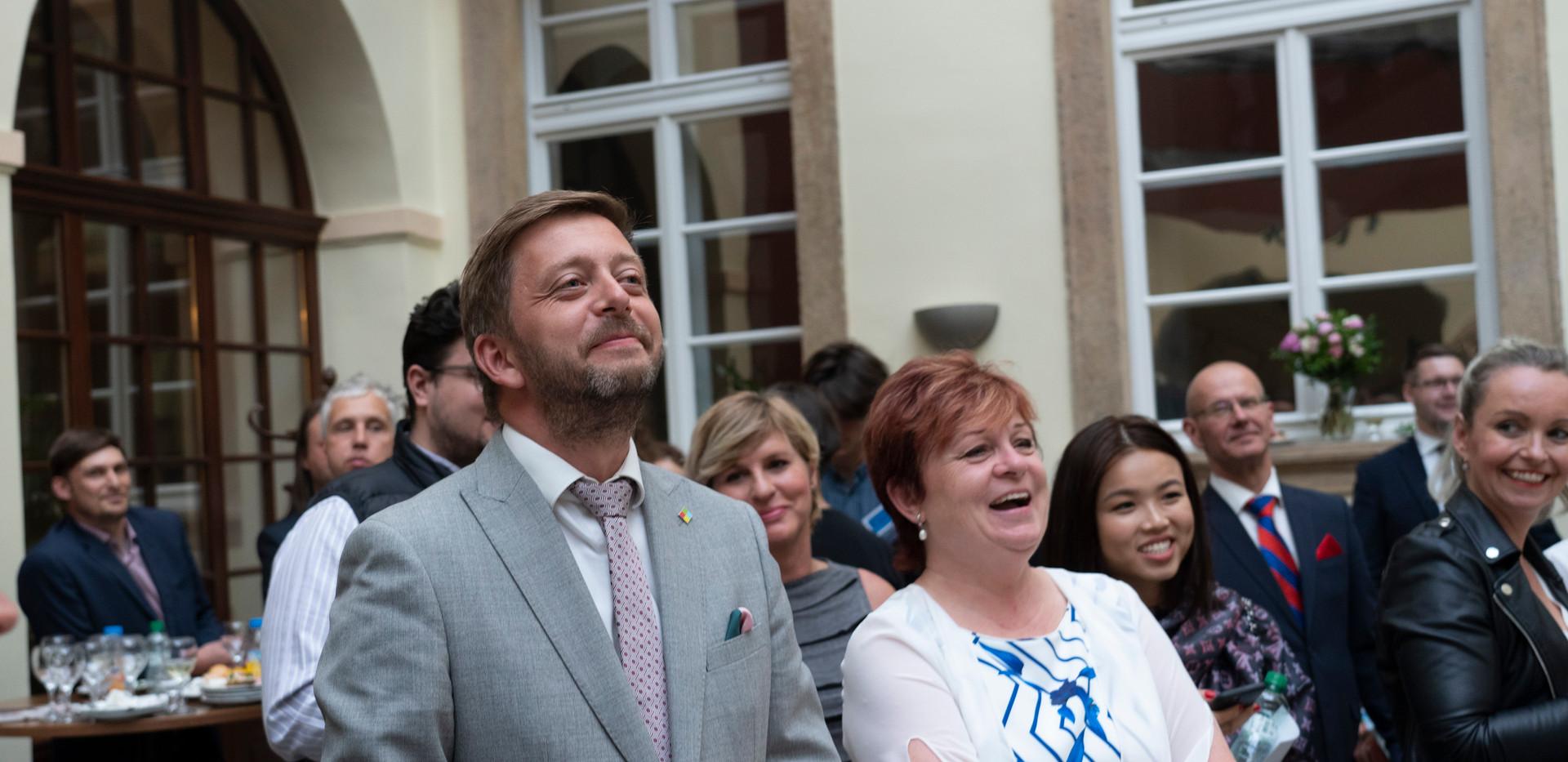 Usmev_snemovna_2020_061.jpg