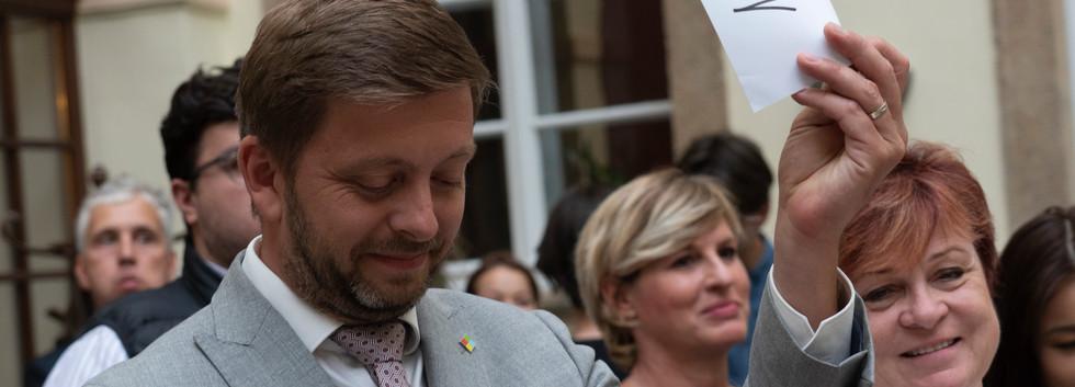 Usmev_snemovna_2020_059.jpg