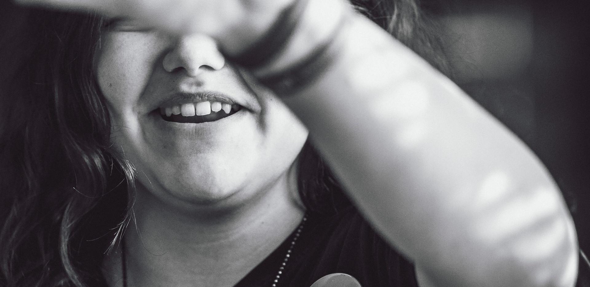 15-02-SMILE2020-v2-002.jpg