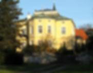 Dolní_Počernice,_zámek.jpg