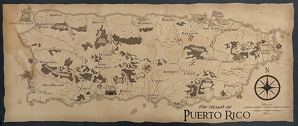 PR Map Thumbnail.jpg