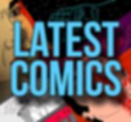 latest comics august.png