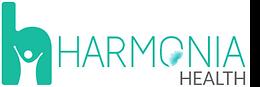 Harmonia Health logo