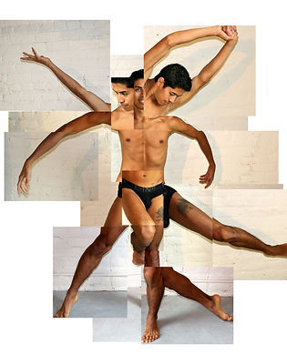 1 dancer collage 4 sm.jpg
