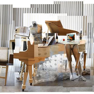 1 piano 2 cleaner sm.jpg