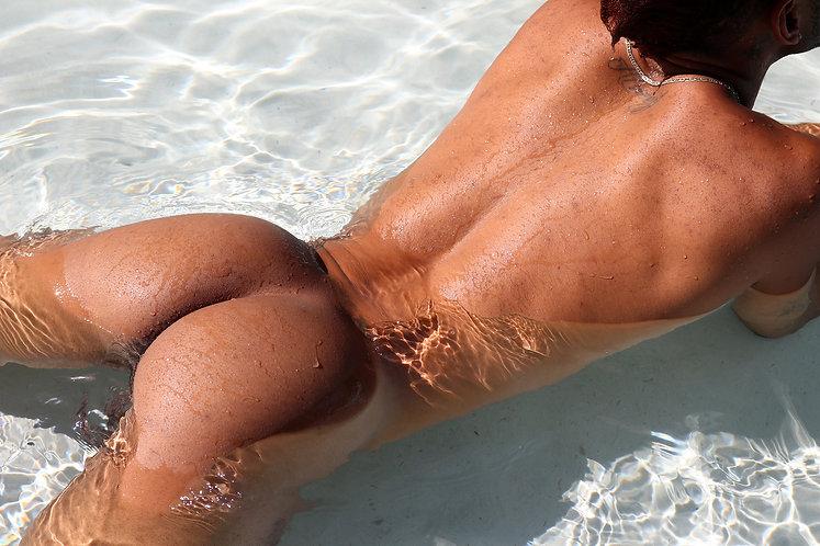Wet Cakes