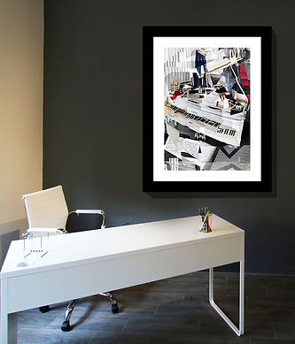 1 Glenn Miller office.jpg
