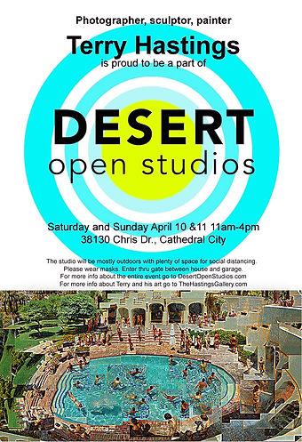 DesertOpenStudios.jpg