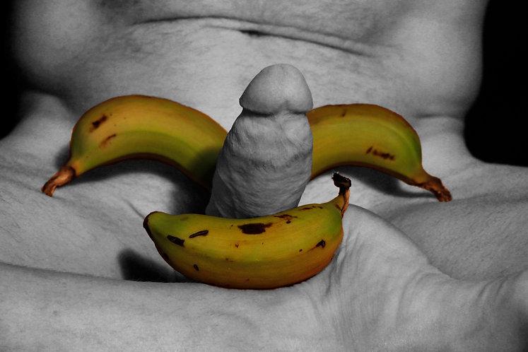 Little Bananas