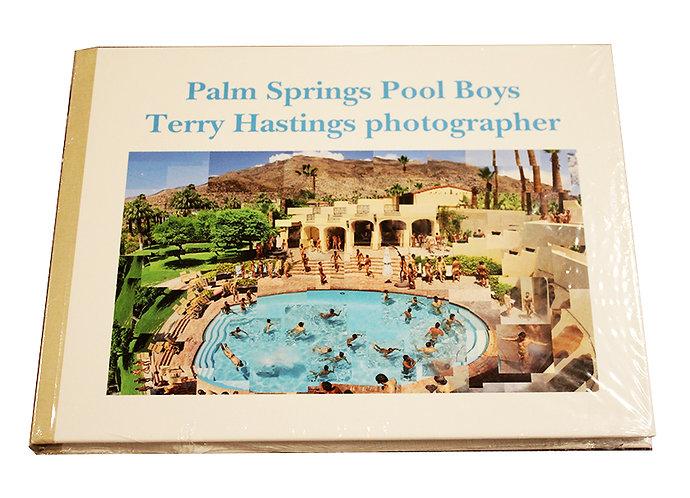 Palm Springs Pool Boys