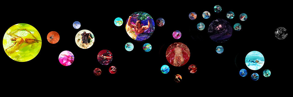 Planets and moons  2.jpg