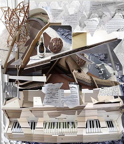 Beethoven: Sonata Pathetique