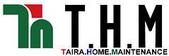 株式会社T.H.M
