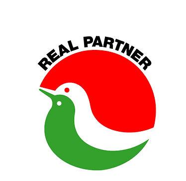 real_partner2.jpg