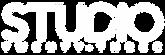 STUDIO23 Logo Test -White.png