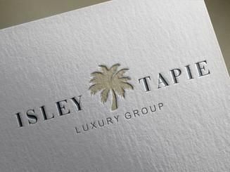 IsleyTapie Logo.jpg