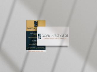 PWC Business Card.jpg