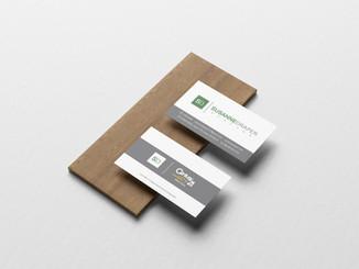 Susanne Draper Business Card.jpg