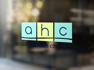 AHC Window Signage.jpg