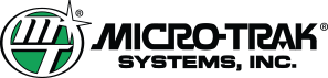 micro-trak-systems-logo.png