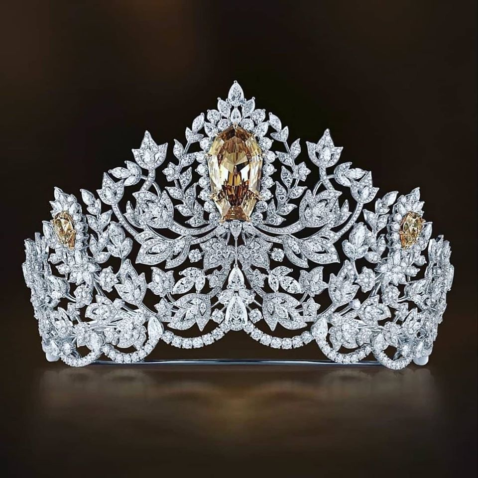 uni2019crown