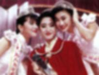 mhk1989f.jpg