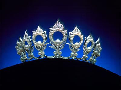 teen_crown