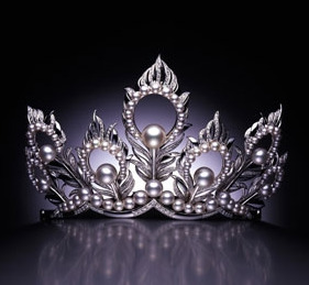 Miss USA crown_edited