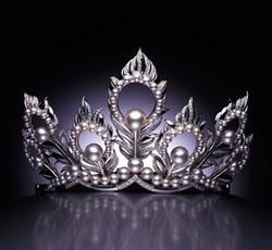 Miss USA crown_edited