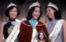 mhk1977ba.jpg