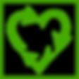 environment-1297354_960_720.png