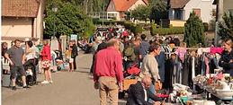une-fete-de-village-reussie-1536940452.j