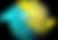 logo-12-12x190.png