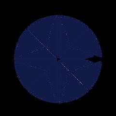 ECR Logo.png